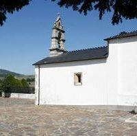 Iglesia-de-San-Miguel-da-Brana