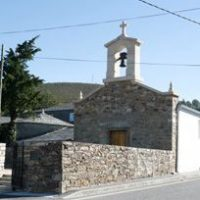 Iglesia-de-San-Xoan-de-Lastra