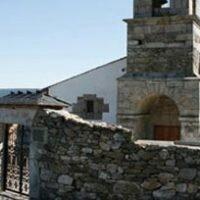 Iglesia-de-Santa-M-Magdalena-de-Retizos