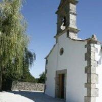 Iglesia-de-Santa-Maria-de-Fonteo