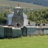 Iglesia-de-Santa-Maria-de-Libran