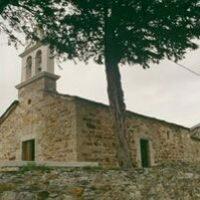 Iglesia-de-Santiago-da-Fontaneira