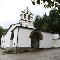 Iglesia-de-Santiago-de-San-Martin