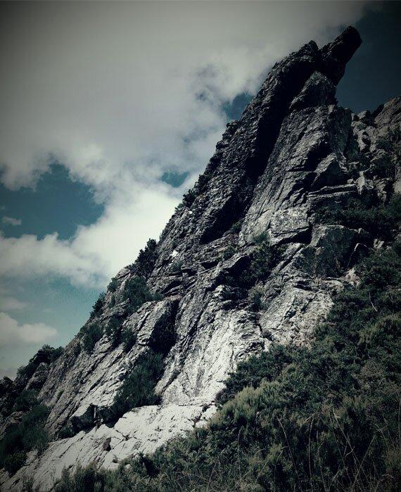 escalada-baleira-1-otra