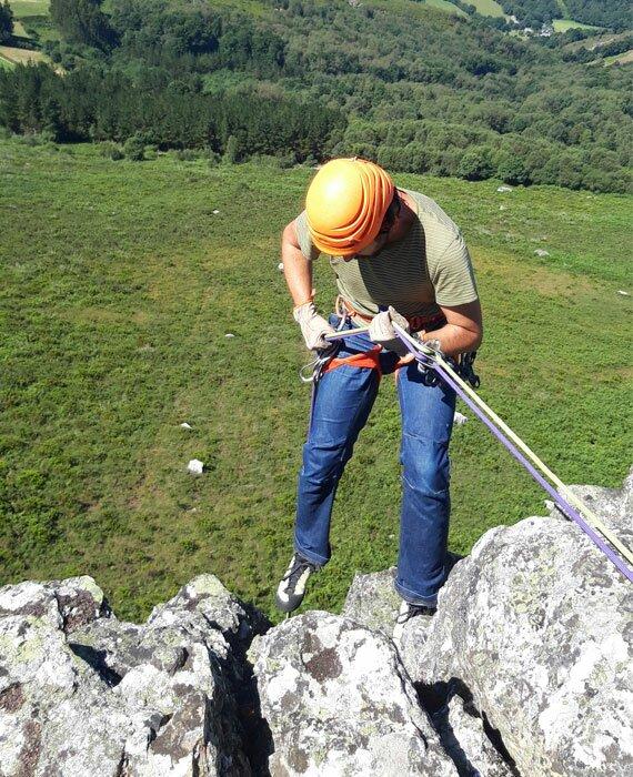 escalada-baleira-2