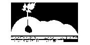 faldon-logos-7