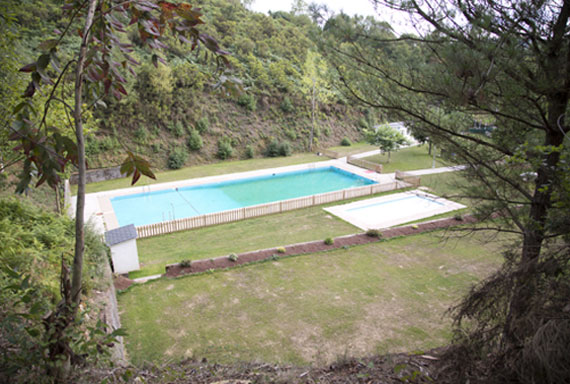 piscina-municipal-baleira-1