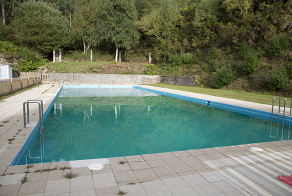piscina-municipal-baleira-2