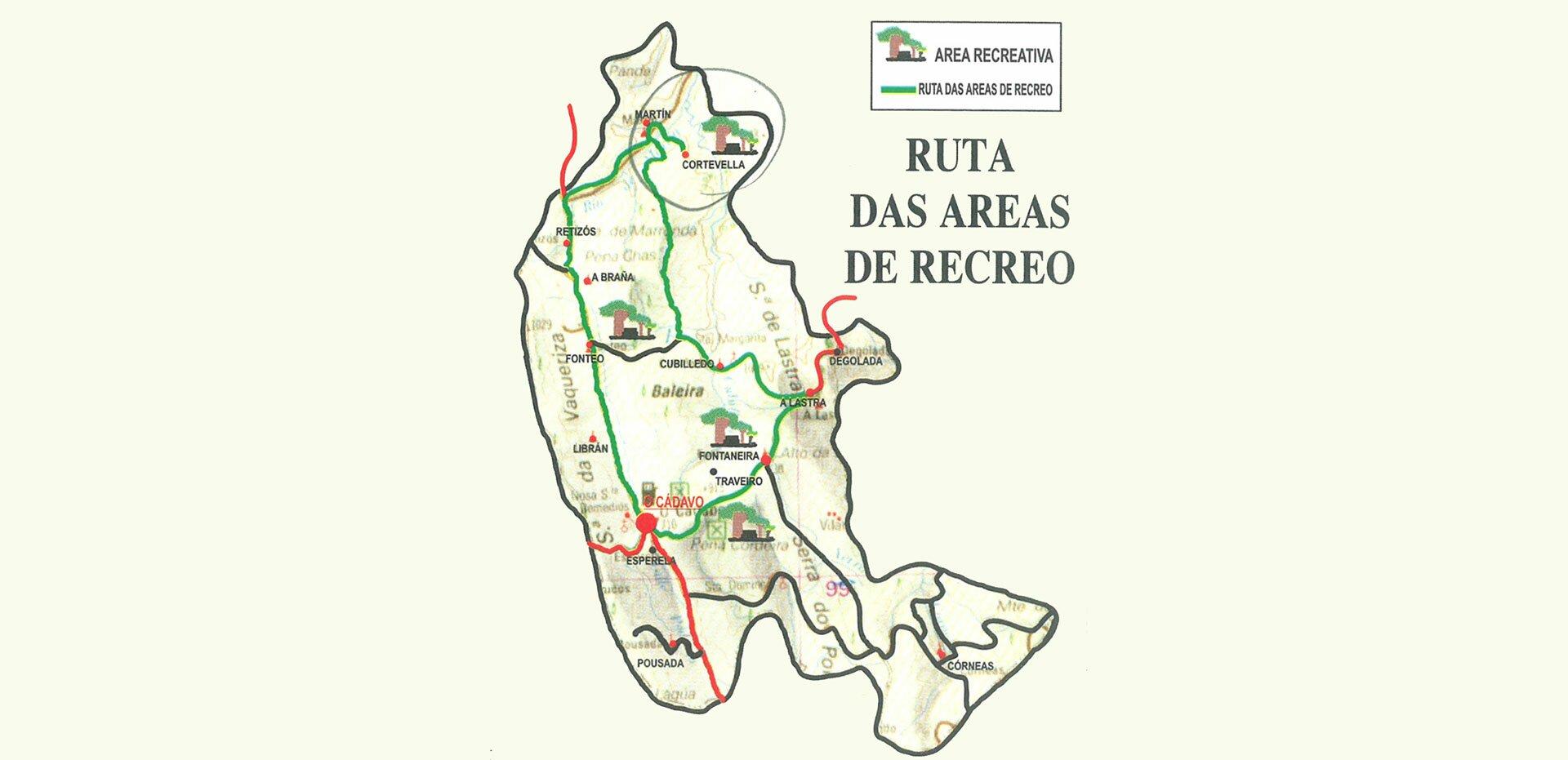 ruta-areas-de-recreo